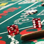 Is it necessary to choose right gambling site?