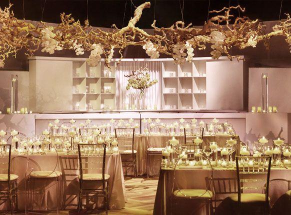 Weddings At Casino Hotels