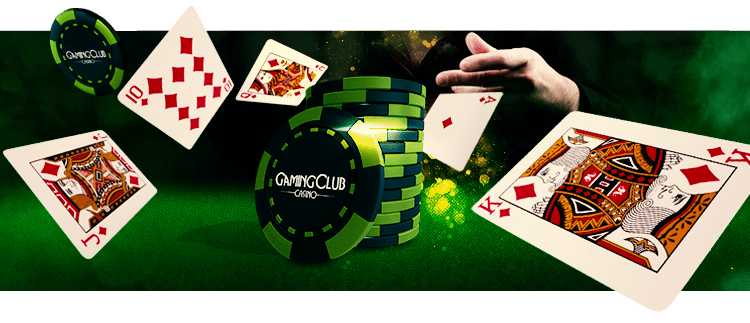 Tips to play Baccarat and win real Big