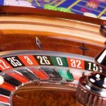 Top Online Casino Games: The Best Three