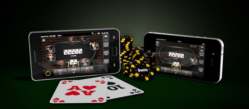 Benefits Of Betting Online On Instagfy