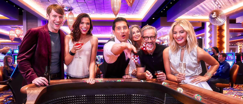 Tips To Choose The Best Online Casino Website