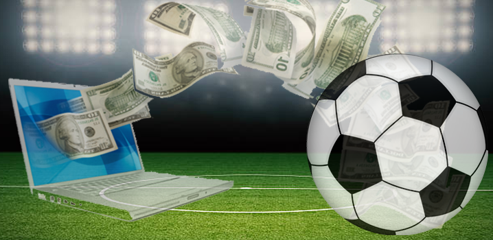 Some facts about sports betting you should know