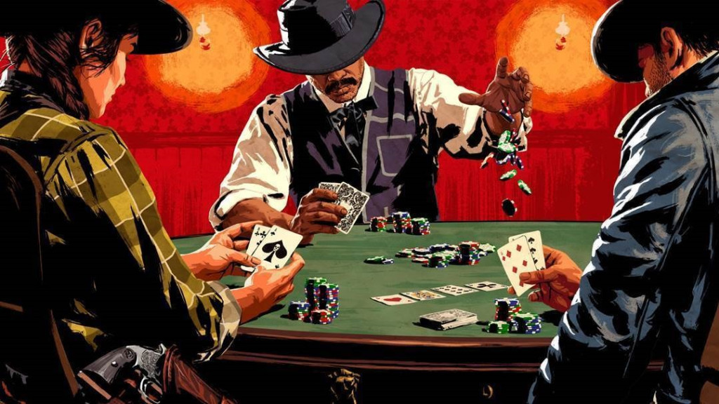 How to Play Casino – Detailed Casino Guide