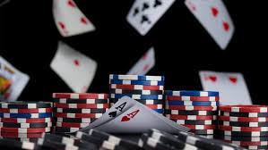 All You Need To Know About Casino Games!