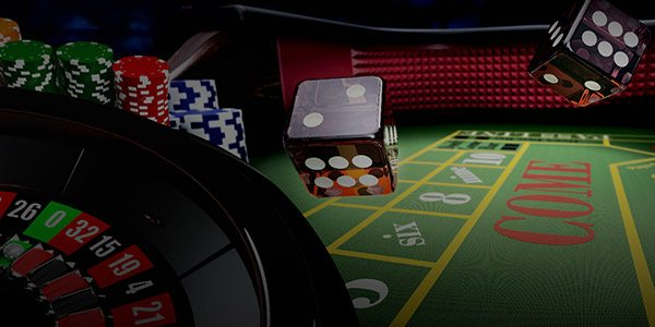 Invest Your Time and Money With Only The Best Online Casino Websites