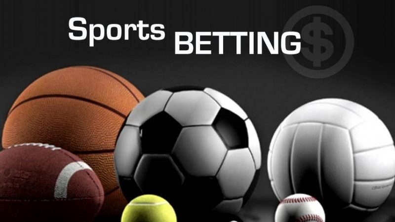 Online Football Betting And Its Popularity Among The Masses