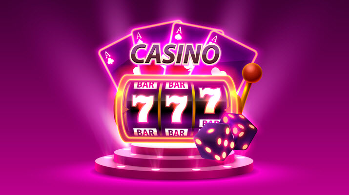 Slot Game is the most famous online game