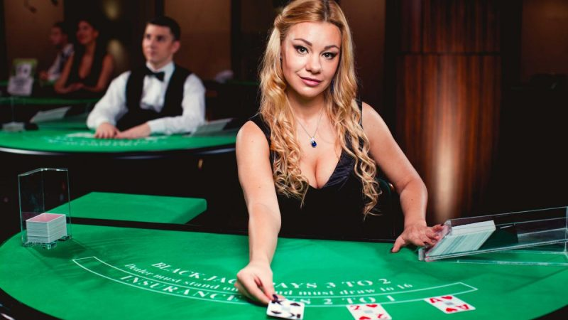 Make your bet on the different sports as you like