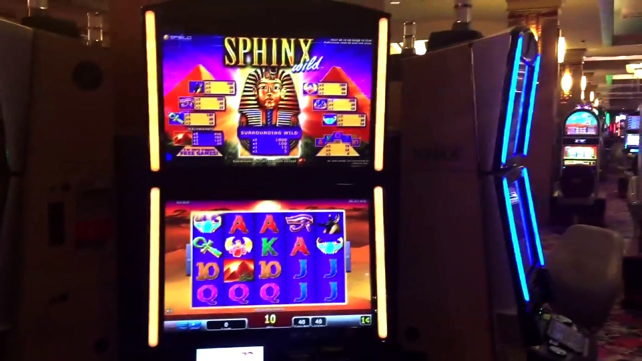10 Ways Slots Keep You Play for More