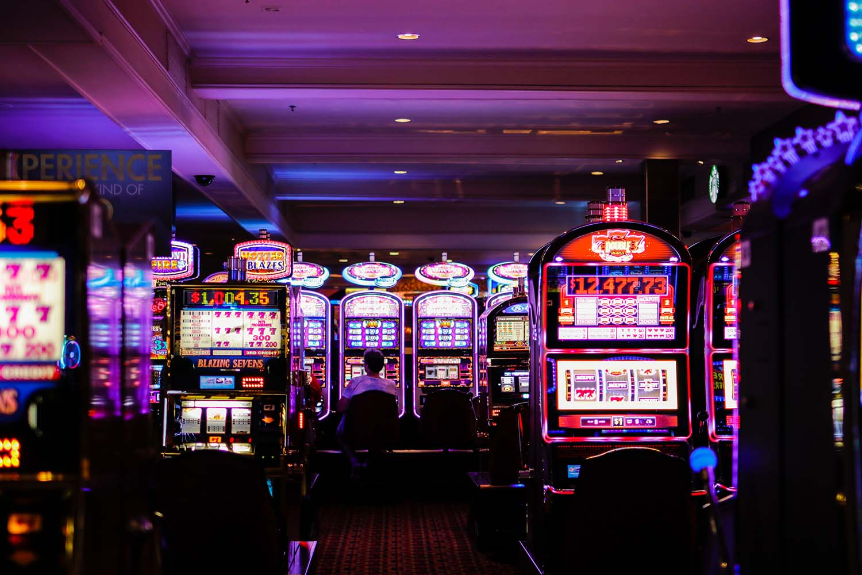 zeus 2 slot machine online free