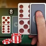 Play dominoqq at the trustworthy platform and enjoy your profitable entertainment