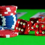 Tips to remember while playing online poker games: