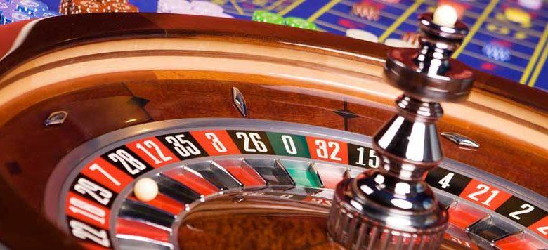 Top Online Casino Games: The Best Three