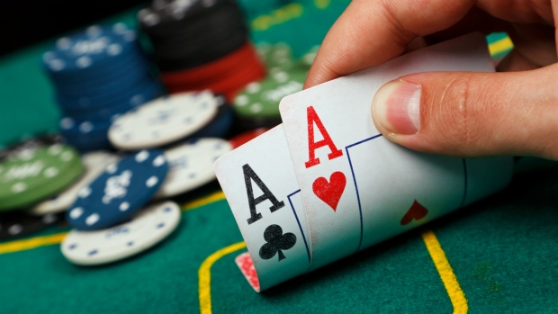 Become Successful In Online Casino Game