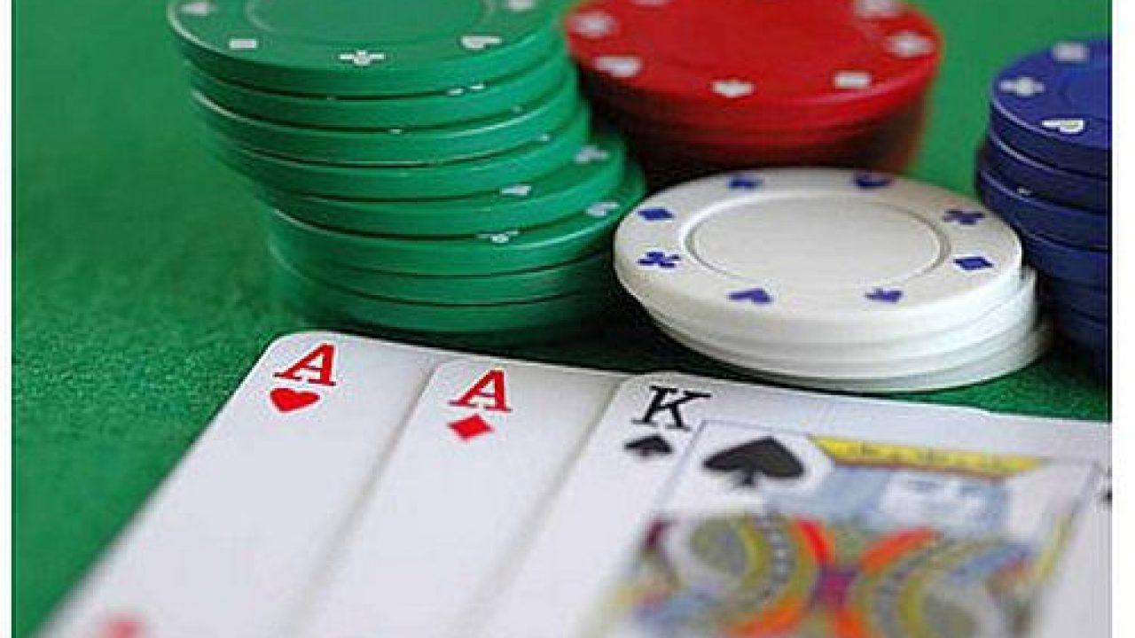 Enjoy Gambling With Situs Judi Bola Online Game