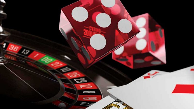 Prefer the trusted online gambling platform