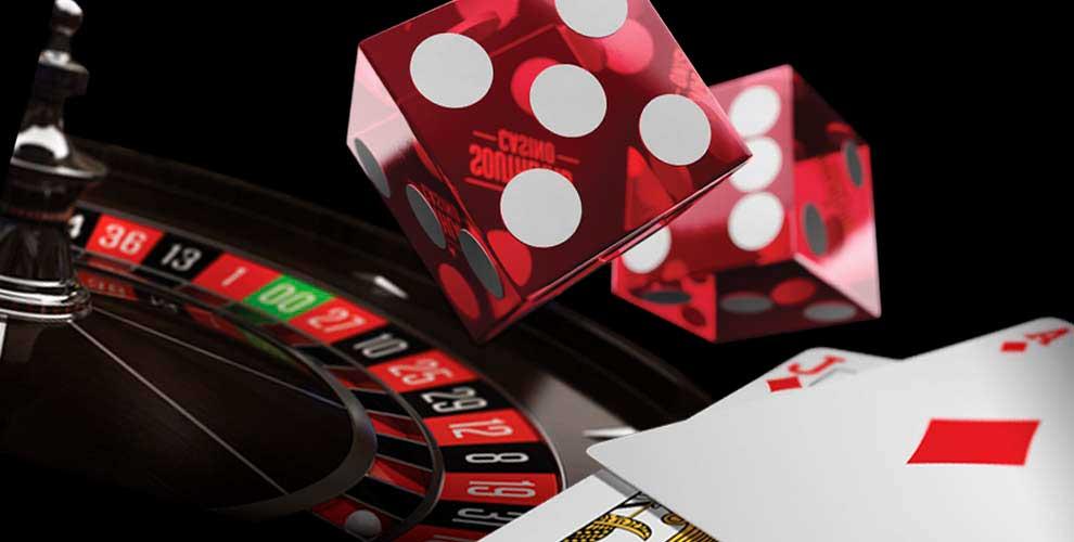 Prefer the trusted online gambling platform