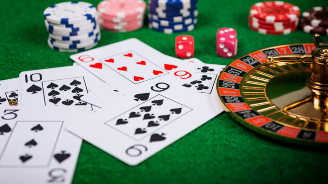 #1 distribution site for betting games