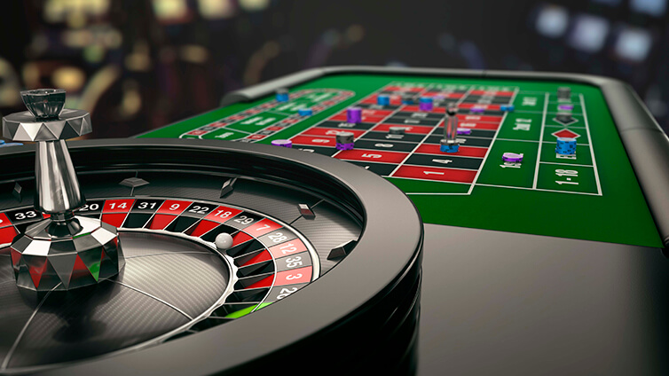 Roulette Tips to Improve Your Gaming Experience