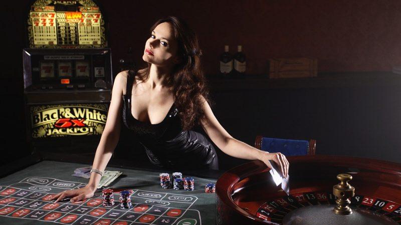 Getting Great Fun in Winning Online Slot Games