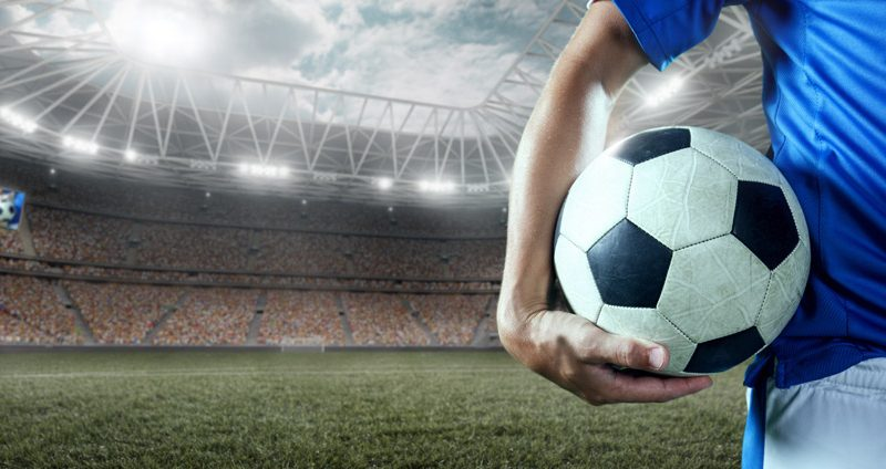 Things To Know About Football Betting Tips